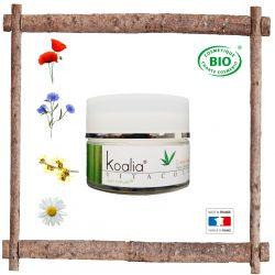 Crème Koalia - Vitacology