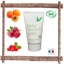 Masque Elefia - Vitacology