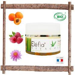 Pure Sève Elefia - Vitacology