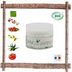 Crème Vitaderm Pot 50ml - Vitacology
