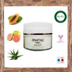 Crème Irazu - Enatae