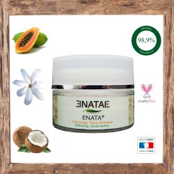 Crème Enata - Enatae