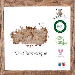 FaP - 02 - Champagne - Enatae