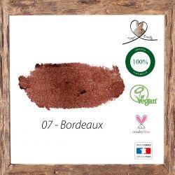 FaP - 07 - Bordeaux - Enatae