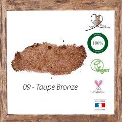 FaP - 09 - Taupe Bronze - Enatae