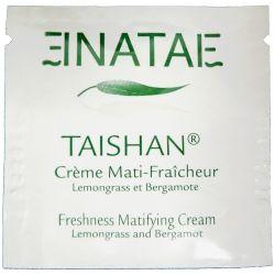 Echantillon TAISHAN Enatae