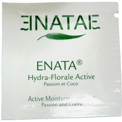 Echantillon ENATA Enatae