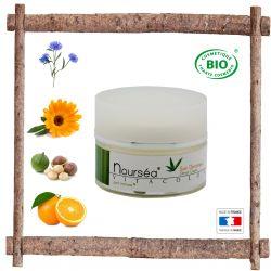 Crème Climatique Nourséa - Vitacology