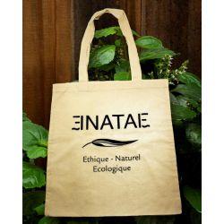 Tote Bag Enatae